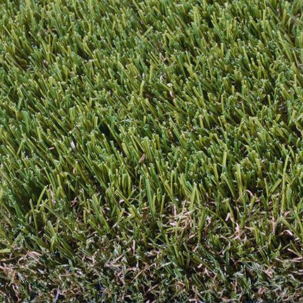 New 15' Foot Roll Artificial Grass Turf Synthetic Fescue Pet review