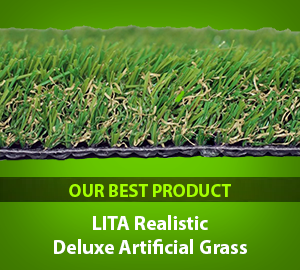 Artificial Grass - Our Best Product