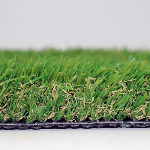 LITA Realistic Deluxe Artificial Grass Synthetic Thick Lawn Turf Carpet review
