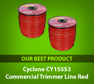 Trimmer Line - Our Best Product