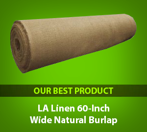Weed Barriers - Our Best Product