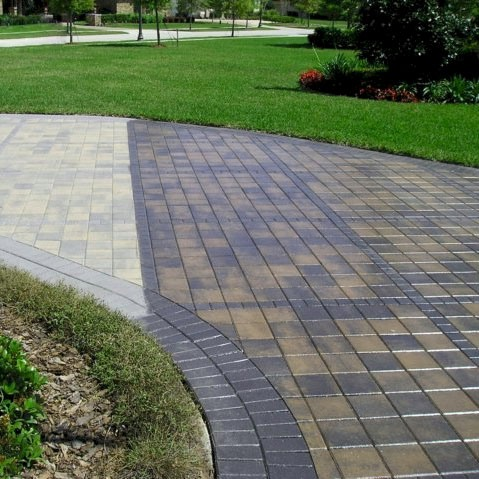 How to Apply Paver Sealer to Improve Your Hardscape Appearance
