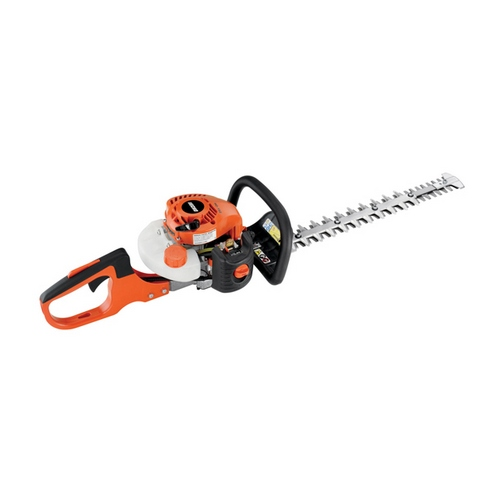 Echo HC-152 Gas Hedge Trimmer review
