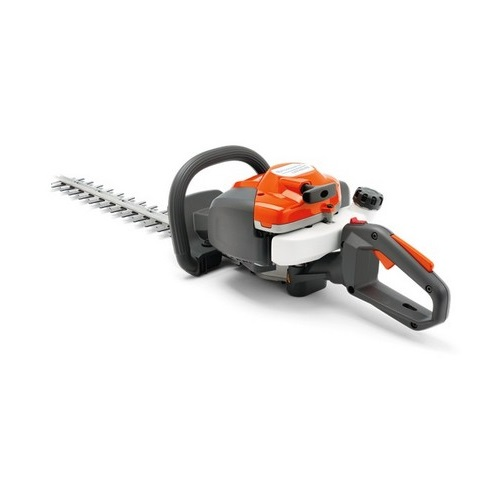 Husqvarna 122HD45 Gas Hedge Trimmer review