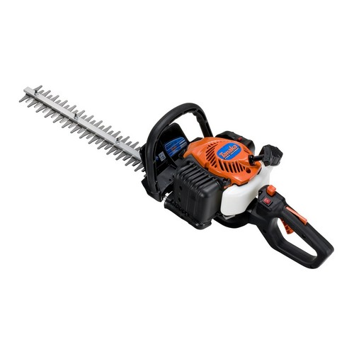 Tanaka TCH22EAP2 Gas Hedge Trimmer review