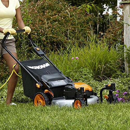 Buriram Thailand Drive On Backyard best weed wacker for a woman Mower Distribution To All Provinces