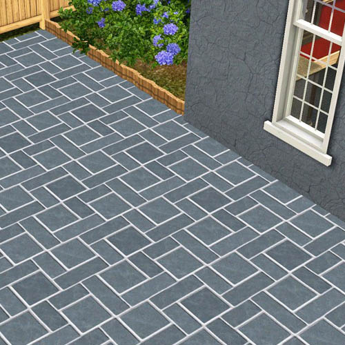 Best Paver Sealer – Buyer's Guide