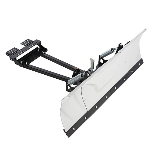 KFI Products 105500 Snow Plow Blade review