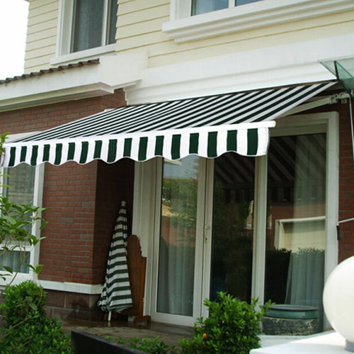 7 Best Retractable Awnings