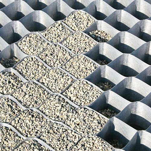 7 Best Permeable Pavers Updated May 2020 Bestyardproducts