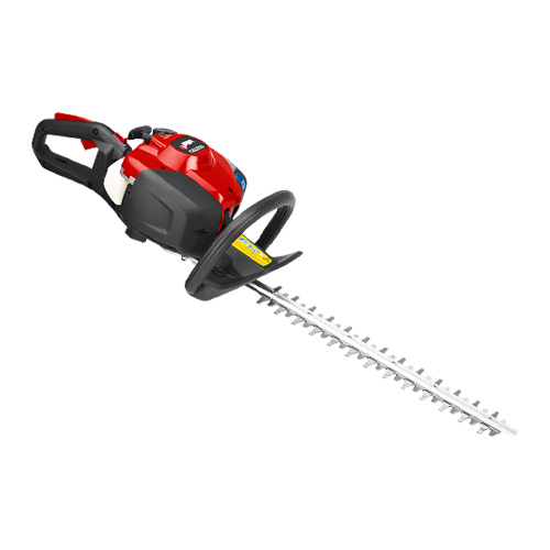 Redmax CHT220L Gas Hedge Trimmer review
