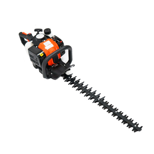 ToolTuff 24 Gas Hedge Trimmer review