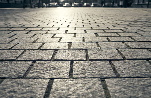 Pros and Cons of Sealing Pavers: Toughness and Durabilitys